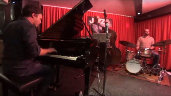So Jazz 2020: cinque concerti live allo Spazio Epoca Milano