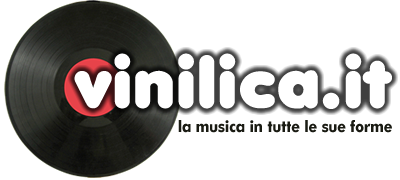 Vinilica.it: la Musica in tutte le sue Forme