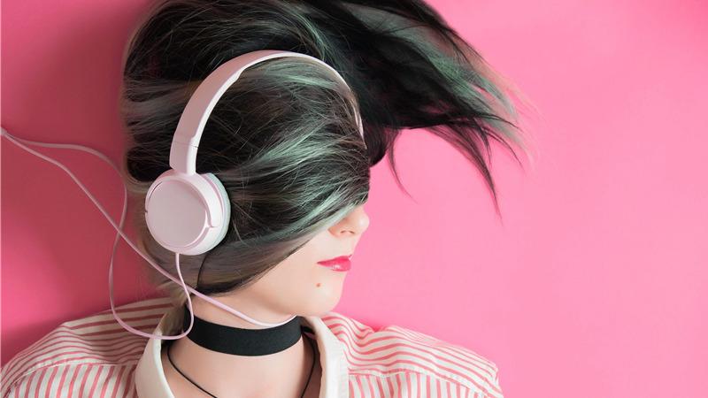 Free: La fine dell'industria discografica. L'inizio del nuovo mondo musicale