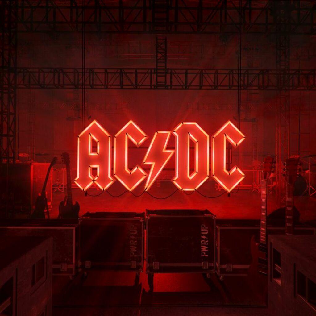 """Il singolo """"Shot In The Dark"""" degli AC/DC disponibile in digitale e in video"""