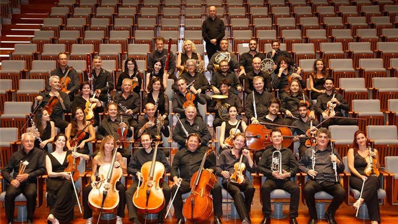L'Orchestra di Padova e del Veneto in concerto gratuito a Padova
