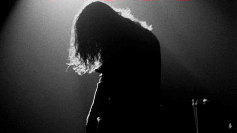 Anima da spremere. La musica di John Frusciante fuori e dentro i Red Hot Chili Peppers