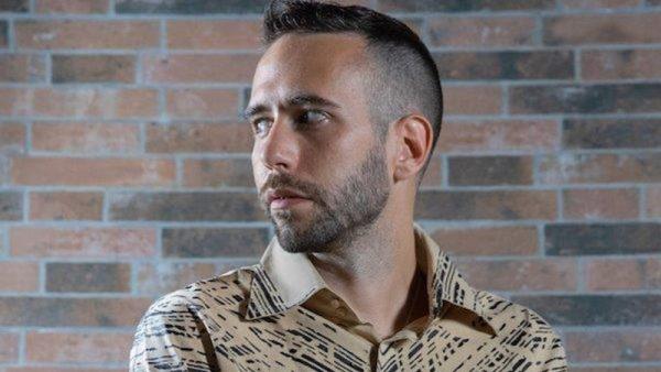 """Da oggi in radio e in digitale il nuovo singolo """"Parole al vento"""" di Peligro"""