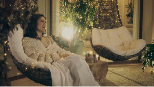 """È online il video di """"Volente o nolente"""" con Luciano Ligabue e Elisa"""
