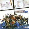 Grease - 40Th Anniversary (2 LP 180 Gr. Limited Edt. con Download Voucher)