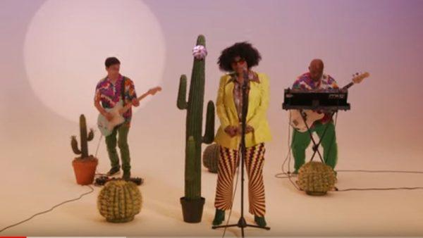 La ultime novità da Atlantic Records: Sia, Kelly Clarkson, Joel Corry,...