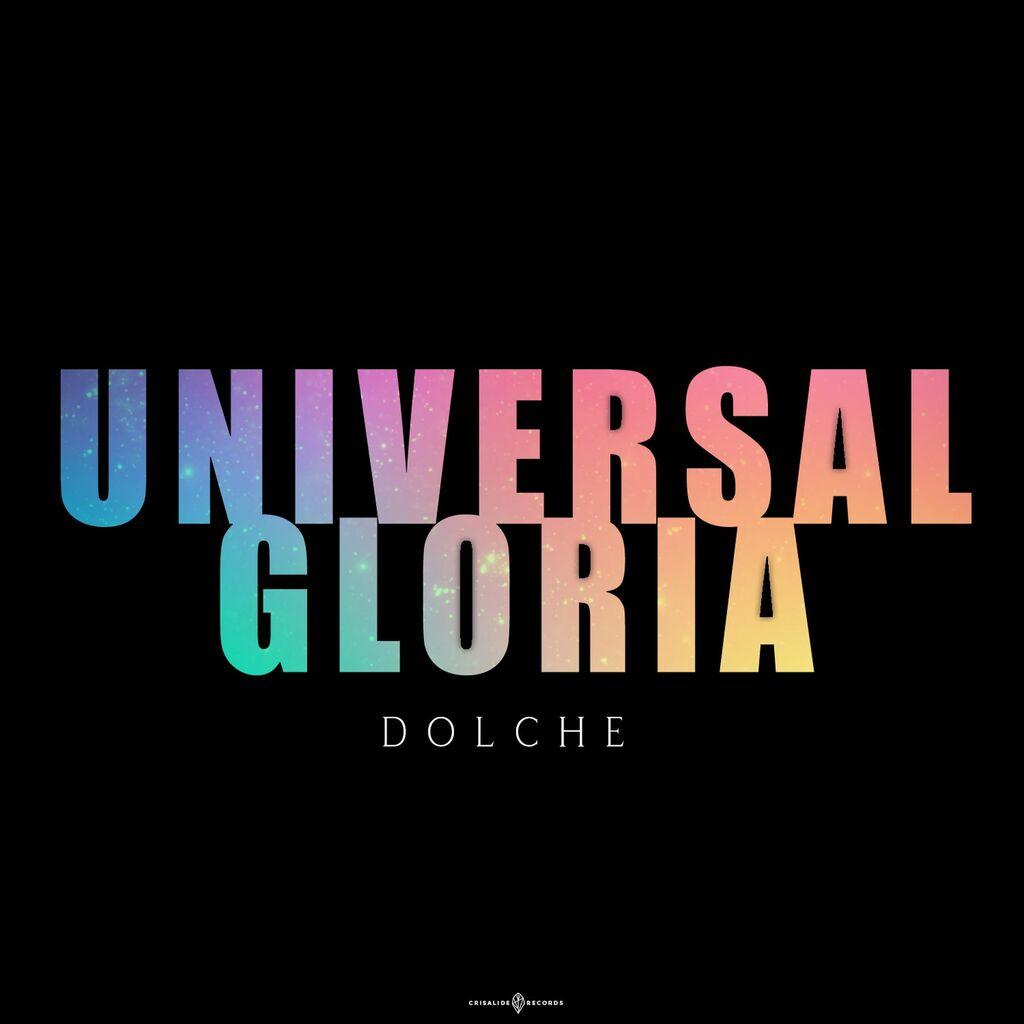 """""""Universal Gloria"""": il nuovo singolo della cantautrice italo-francese Dolche"""