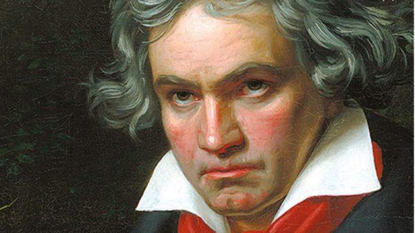Beethoven. La straordinaria complessità di un genio