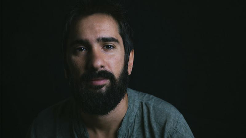 Davide Ambrogio è il vincitore dell'11a edizione del premio Musica contro le mafie 2020