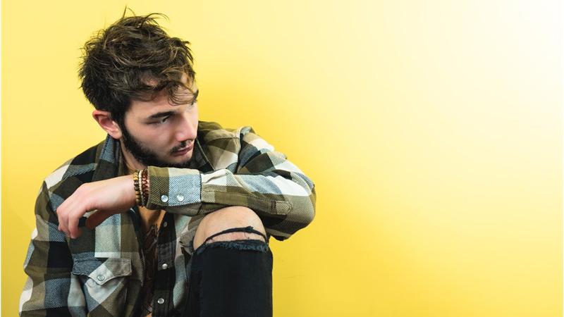 """Disponibile in digitale """"Quanto era bello"""" il brano del cantautore milanese Daino"""
