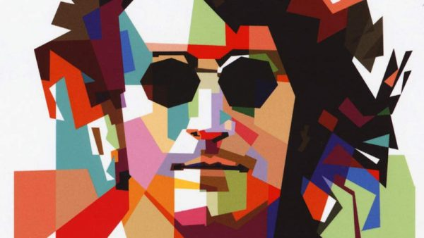 John Lennon. Canzoni, storia e traduzioni