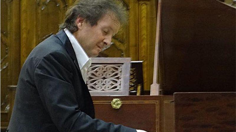 Ludwig van Beethoven - Il suono ritrovato