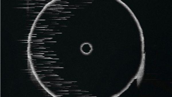 """Martin Garrix (Ytram) pubblica il nuovo singolo """"Alive"""" in collaborazione con Citadelle"""