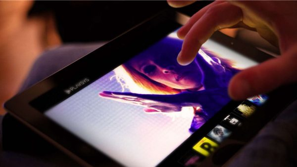 Nasce Playsys piattaforma streaming VOD di cinema a tematica musicale