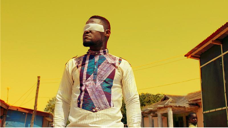 Black Lives Matter: il movimento e la musica black al centro del focus del festival Seeyousound