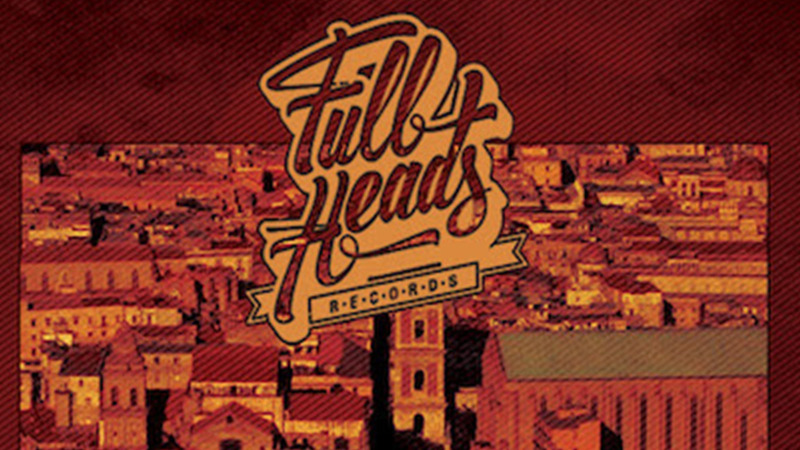 """Full Heads - Ten Years"": dieci anni di produzioni discografiche in una complilation"