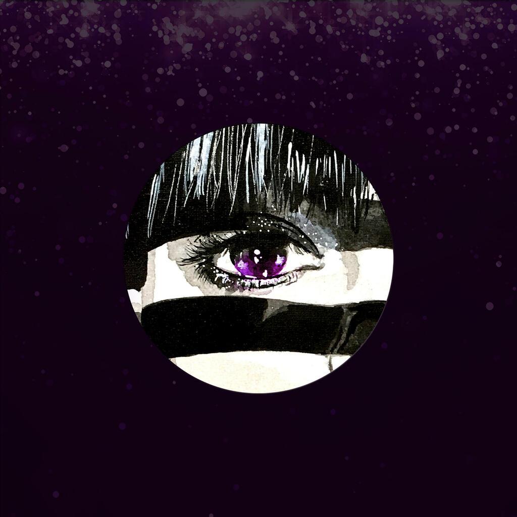"""""""Hypnotized"""" dei Purple Disco Machine & Sophie and the Giants è il brano più ascoltato in radio nel 2020"""