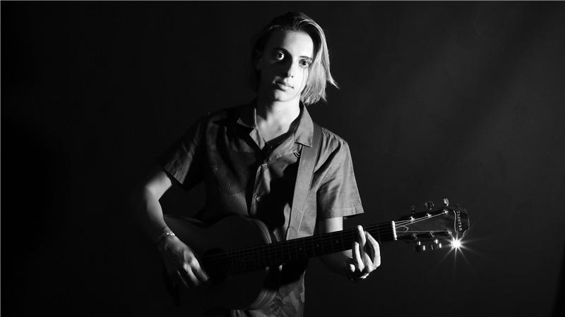 """Leo Meconi collabora con Paolo Fresu nel nuovo singolo """"You can trust me"""""""