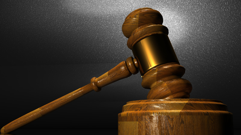 Nasce l'attività di assistenza legale gratuita in favore degli operatori dello spettacolo in difficoltà