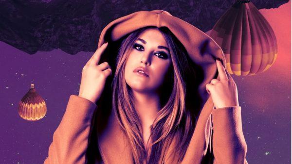 """Online il videoclip ufficiale del singolo d'esordio di Shabel: """"On my way"""""""