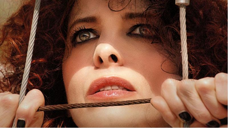 """""""Pura come una bestemmia"""": il nuovo album di Rossella Seno scuote le coscienze"""