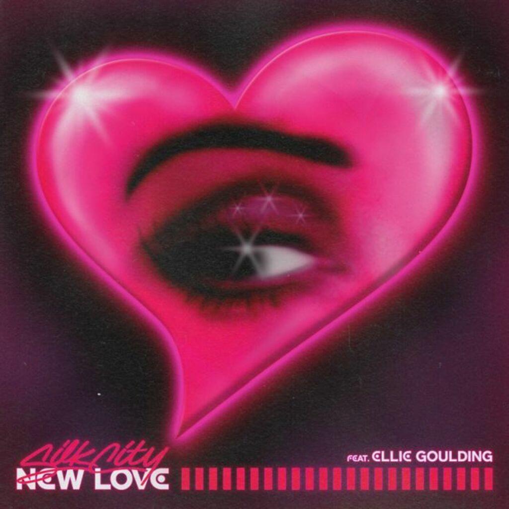 """Torna il duo Silk City (Diplo e Mark Ronson) con il nuovo singolo """"New Love"""" insieme a Ellie Goulding"""
