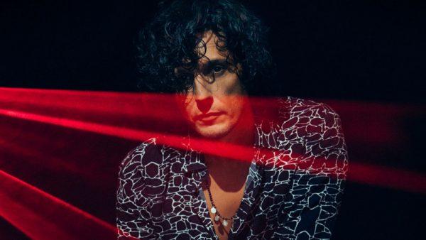 """Ermal Meta in gara al 71° Festival di Sanremo con il brano """"Un milione di cose da dirti"""""""