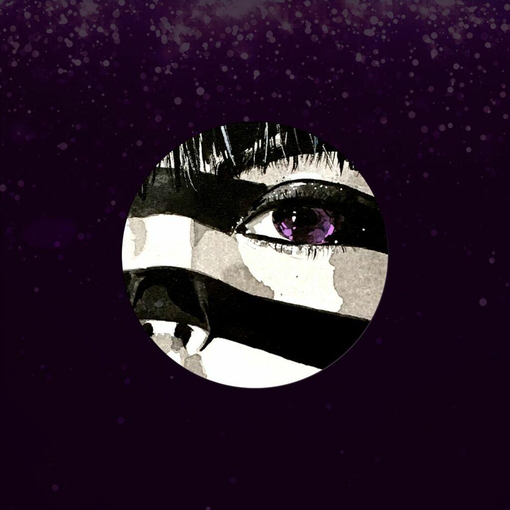 """""""Fireworks"""": il ritorno di Purple Disco Machine"""