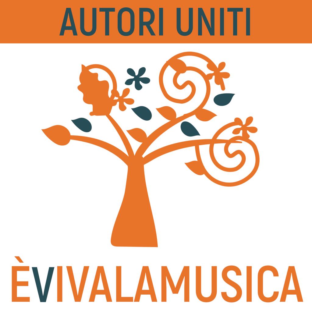 È Viva la Musica. 15 interpreti per per dare attenzione e dignità agli Autori