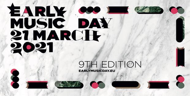 Early Music Day 2021 - IX edizione
