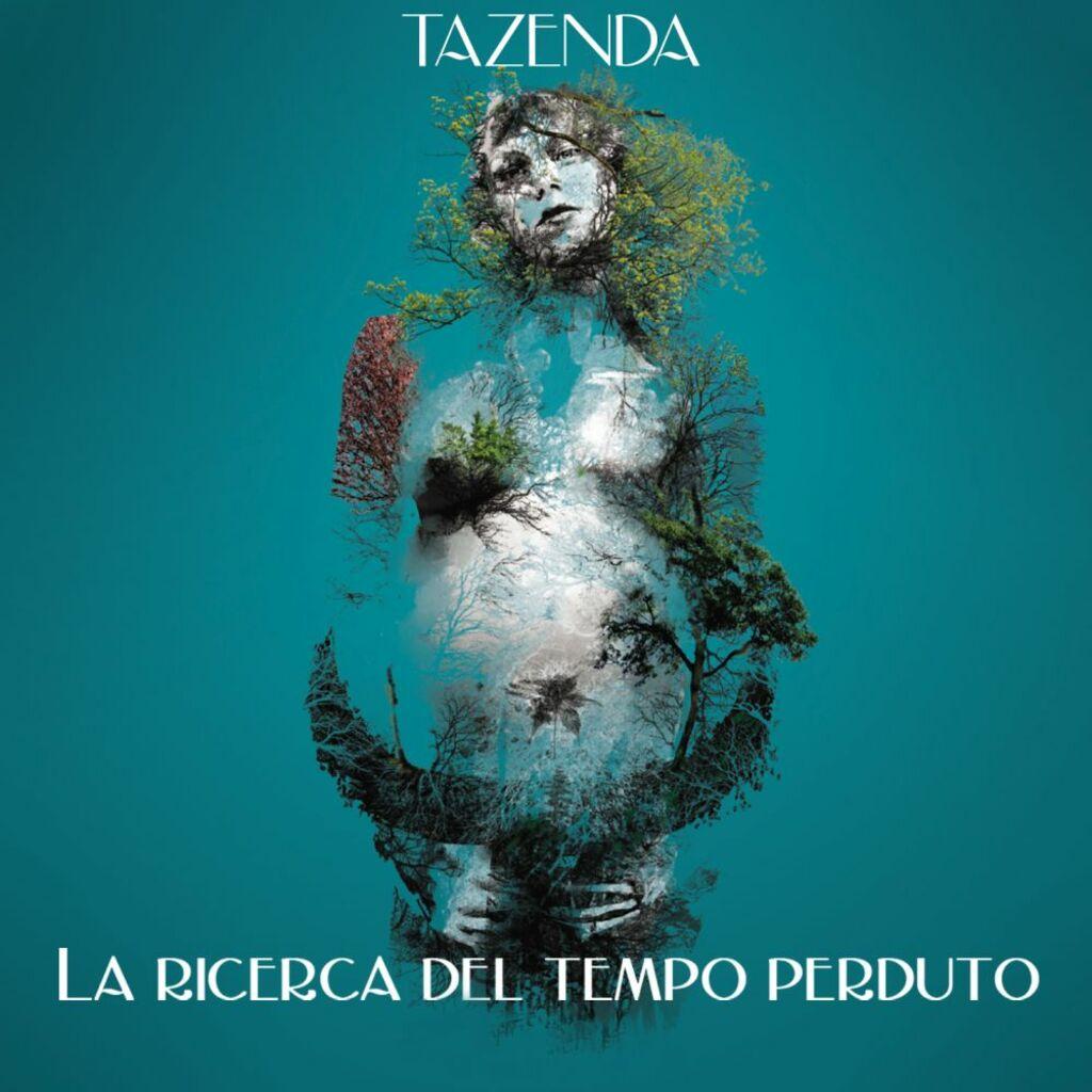 """Esce in radio e in digitale """"La ricerca del tempo perduto"""" dei Tazenda"""