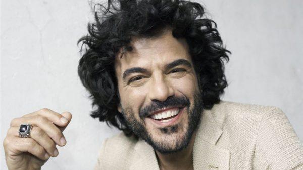 """Festival di Sanremo: da oggi in radio e in digitale """"Quando trovo te"""" di Francesco Renga"""