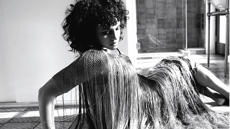 """""""Pick Me Up Off The Floor"""" di Norah Jones è """"Album della settimana"""" su Blue Note"""