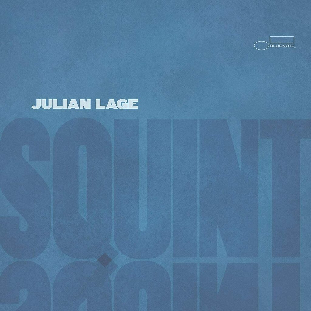 """Squint"" è l'album di debutto di Julian Lage in Blue Note"