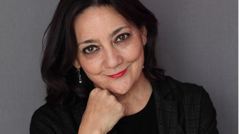 Tre impressioni sulla Divina Commedia: Sira Hernández celebra il Dantedì in concerto