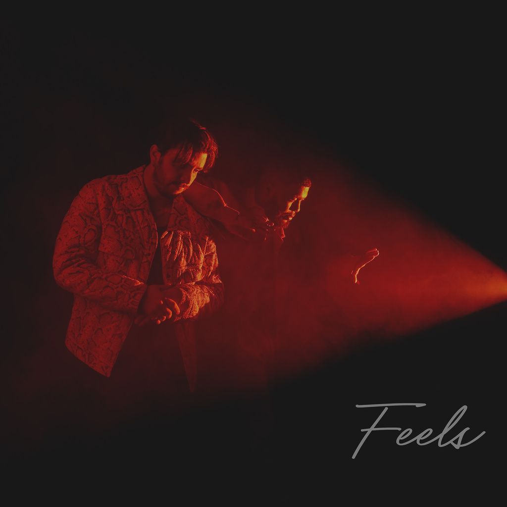 "Watts & Khalid - ""Feels"""
