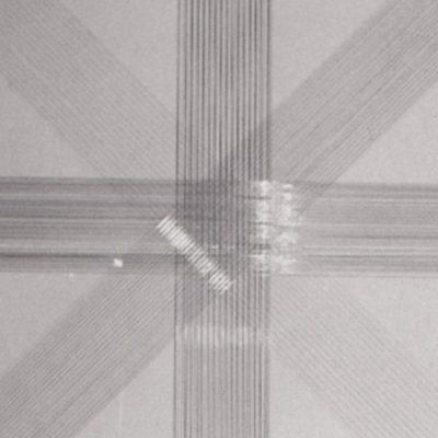 """Workshop: """"Istantanee - L'improvvisazione collettiva, tecniche e stili in Europa tra il 1960 e il 1980"""""""