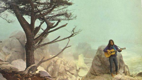 1000 Record Covers. Una fantastica collezione di copertine di dischi dagli anni '60 agli anni '90