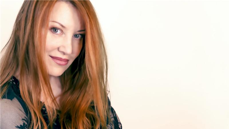 """Arriva in radio, in digitale e su Youtube """"L'amore perduto"""" il nuovo singolo di Valentina Mattarozzi"""