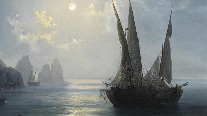 Gustav Jenner - Sonata in G Major for Clarinet and Piano. Trio Paolo Beltramini, Arosio Roberto, Zora Slokar