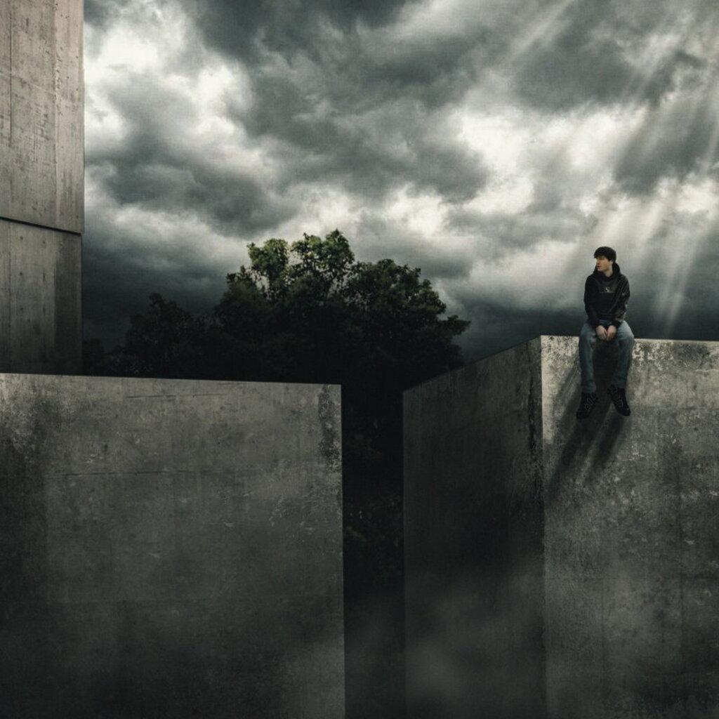 """Liner torna con il suo nuovo singolo """"Blocchi"""""""