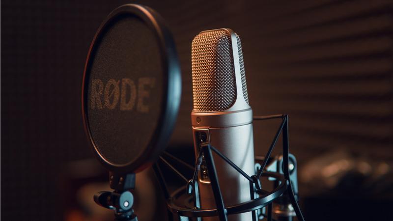 Musica e potere: racconto-concerto online