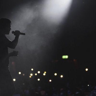 MusIt: concorso canoro online per nuovi talenti musicali