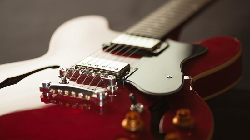 Parte Music Boosta, il progetto di lancio delle nuove proposte musicali