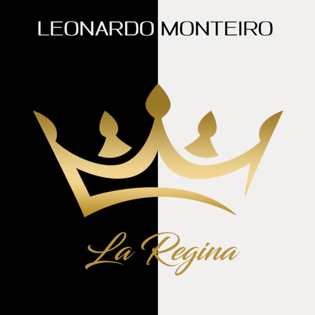 """Su YouTube il video di """"La Regina"""" brano estratto da """"Yin e Yang"""" l'album di Leonardo Monteiro"""