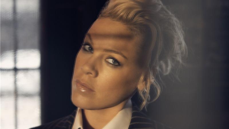 """E' uscito il nuovo album di Pink: """"All I know so far: setlist"""""""