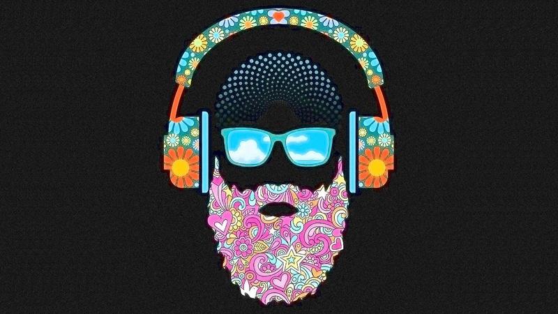 Fare musica. Discografia, piattaforme, tecnologie