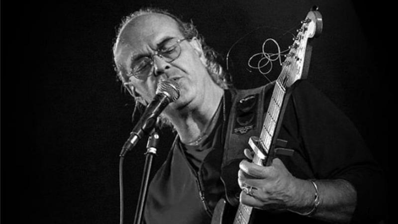 Giordano Gambogi Acoustic Duo
