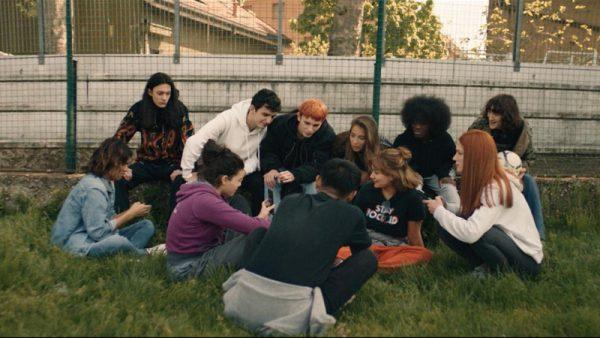 """""""Uno"""": il nuovo video di Ermal Meta è online"""