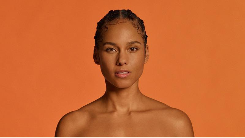 Alicia Keys - Live (Biglietti)
